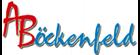 Fleischerei Boeckenfeld Logo